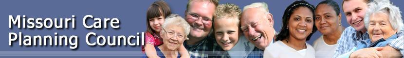 Missouri State List: Home Care Services