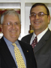 Amen, Gantner & Capriano – Attorneys at Law, Your Estate Matters L.L.C.